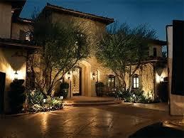 front entrance lighting ideas mesmerizing outdoor entrance lighting outdoor lighting in front of a
