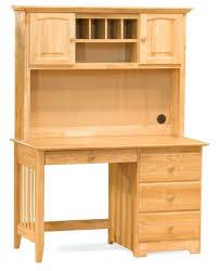 Unfinished Pine Bedroom Furniture by Desk Unfinished Wood Corner Desk Unfinished Pine Corner Desk