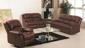 poltrone vecchie poltrone reclinabili elettriche comfort e design westwing