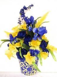floral arrangements foter