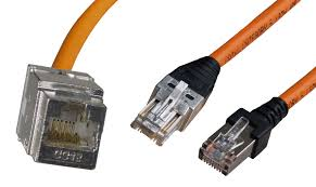 cat7 rj45 wiring diagram cat7 wiring diagrams instruction