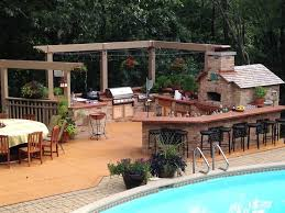 83 best summer kitchen pool ideas images on pinterest summer