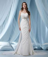 mermaid wedding gowns dresses u2014 memorable wedding planning great