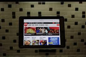 Belkin Kitchen Cabinet Tablet Mount Amazon Com The Original Patented Kitchen Ipad Rack Holder For
