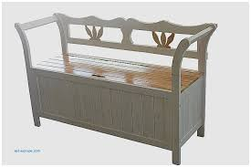 Victorian Storage Bench Living Room Stylish Storage Benches And Nightstands Elegant Keter
