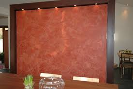 Best Decor Stucco House Paint by Interior Design Best Interior Stucco Paint On A Budget