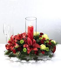 Tall Glass Vase Centerpiece Ideas Simple Centerpieces For Dining Room Tables U2013 Mitventures Co