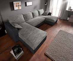 canape avec 2 meridienne acheter canapé panoramique avec 2 méridiennes ackermann ch
