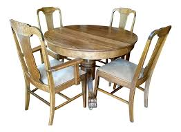 Used Dining Room Sets For Sale Dining Room Sets Ikea Table And 4 Chairs Uk 0243008 Pe3822