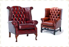 Leather Chesterfield Sofa Chesterfield Sofas Leather Sofas By Chesterfield Sofa Company