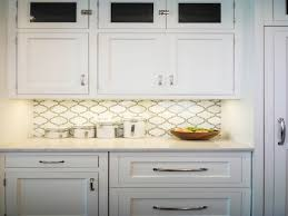 kitchen white marble moroccan backsplash moroccan tile kitchen
