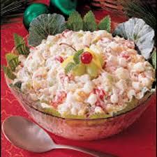 fruit salad recipe fruit salad fruit