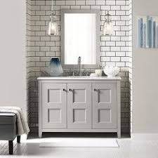 zen spa bathroom b a t h r o o m pinterest zen bathroom zen