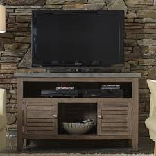 Credenzas And Buffets by Outdoor Sideboards And Buffets Wayfair