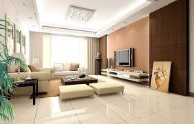 new interior home designs livingroom home designs interior design for living room wall