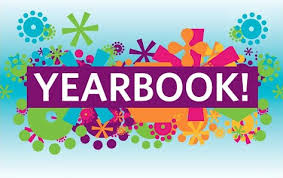 find your yearbook photo nanih waiya attendance center order your yearbook today