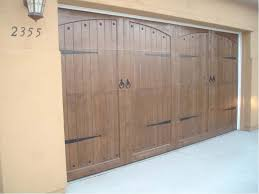decorative garage door hardware ideas cabinet hardware room