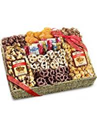 gourmet gift baskets coupon gourmet gifts grocery gourmet food