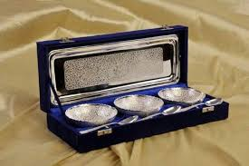 traditional corporate gifts manufacturer traditional corporate