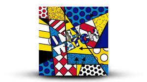 romero britto haute 100 mia romero britto collaborates with hublot for only