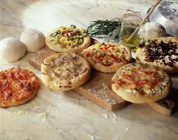 Round Table Pizza Jackson Ca Pizza Restaurants Websites Rewards Programs Savings Links