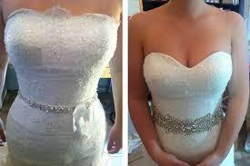 wedding dress alterations near me enchanting dress alterations near me 73 for plus size white dress