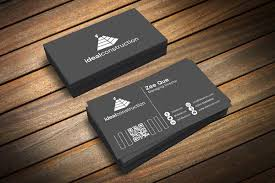 business cards psd mockup 82 best psd business card templates free premium templates