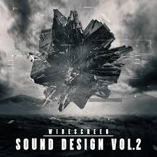 Seeking Trailer Soundtrack Album Cover Design Cd Cover Artists Album Artwork Design 3d