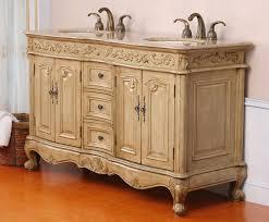 antique bathroom vanity cabinet bathroom cabinets