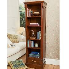 Mahogany Bookcases Uk Buy Mahogany Fluted Bookcase From Museum Selection