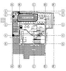 basement plan philippine autocad operator sanitary basement layout plan