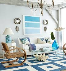 coastal home decor stores coastal living with beautiful home decor www freshinterior me