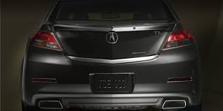 lexus es 350 vs acura tl 2012 2014 acura tl sh awd with advance package in graphite luster