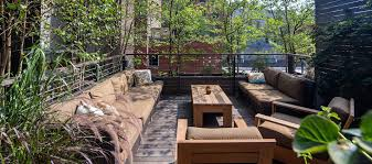 listing of the day 3 bedroom townhouse in west village nyc