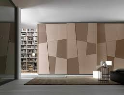 wall design fitted bedroom designer bedroom wardrobes wardrobe wall design fitted bedroom designer bedroom wardrobes wardrobe doors wall design fitted best ideas on pinterest