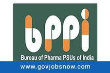 bureau manager bppi manager vacancies 2018 bppi govjobsnow com
