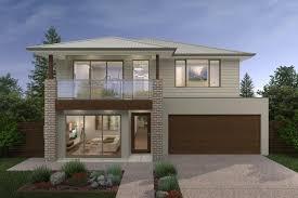 home design evolution home designs evolution building