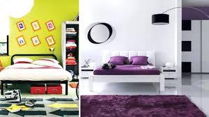 voir peinture pour chambre voir peinture pour chambre voir peinture pour chambre 11 lit