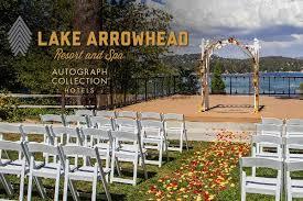wedding venues in inland empire inland empire wedding locations at wedding compass california s