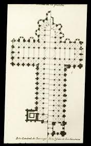 bureau poste toulouse file plan de la basilique sernin de toulouse et de la