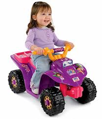 paw patrol power wheels amazon com power wheels dora lil quad toys u0026 games