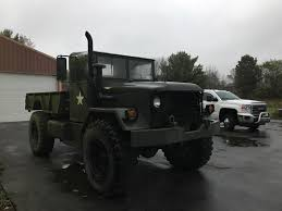 kaiser jeep for sale kaiser military vehicles for sale