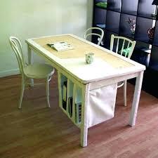 Innovative Office Desk Trendy Unique Desks Ideas Images Image For Innovative Unique