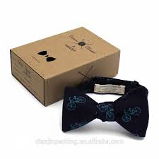 bow boxes bow boxes bow boxes suppliers and manufacturers at alibaba