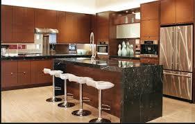 kitchen island with refrigerator kitchen island ready made kitchen islands 2018 collection kitchen