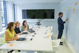 bureaux à partager bureaux à partager louer un poste au mixer ur lab