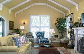 eclectic interior designer st louis mo eclectic interior