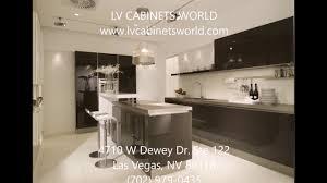 Las Vegas Kitchen Cabinets Kitchen Cabinets Las Vegas Lv Cabinets World 702 979 0435