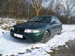 mitsubishi carisma 1999 mitsubishi carisma 1 8 gdi was macht dieses auto so besonders