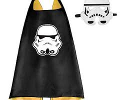 Super Trooper Halloween Costume Storm Trooper Costume Etsy